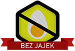 bez-jajek-mini